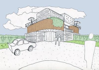 samenarchitectuurmaken nieuwbouw_inspiratiewoningen_nijmegen-eo_009