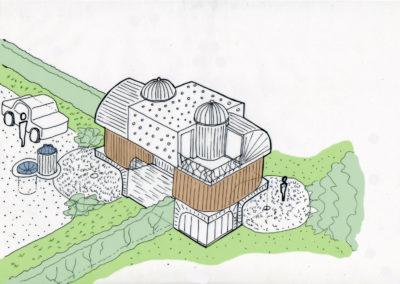 samenarchitectuurmaken nieuwbouw_inspiratiewoningen_nijmegen-eo_010