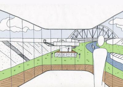 samenarchitectuurmaken nieuwbouw_inspiratiewoningen_nijmegen-eo_013