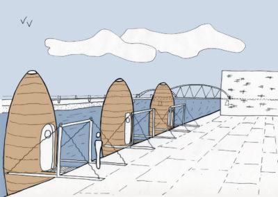 samenarchitectuurmaken nieuwbouw_inspiratiewoningen_nijmegen-eo_017