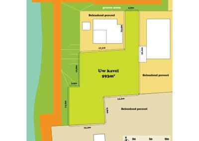 samen architectuur maken nieuwbouw_woningen-op-vrije-kavel_lent_002