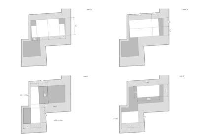 samen architectuur maken nieuwbouw_woningen-op-vrije-kavel_lent_004