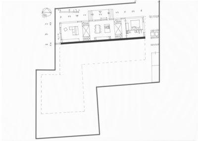 samen architectuur maken nieuwbouw_woningen-op-vrije-kavel_lent_005