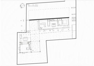 samen architectuur maken nieuwbouw_woningen-op-vrije-kavel_lent_006