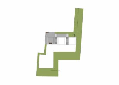 samen architectuur maken nieuwbouw_woningen-op-vrije-kavel_lent_007