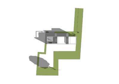samen architectuur maken nieuwbouw_woningen-op-vrije-kavel_lent_008