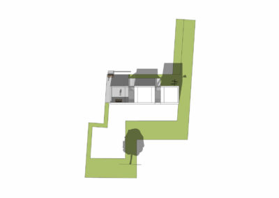samen architectuur maken nieuwbouw_woningen-op-vrije-kavel_lent_009
