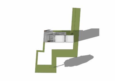 samen architectuur maken nieuwbouw_woningen-op-vrije-kavel_lent_010