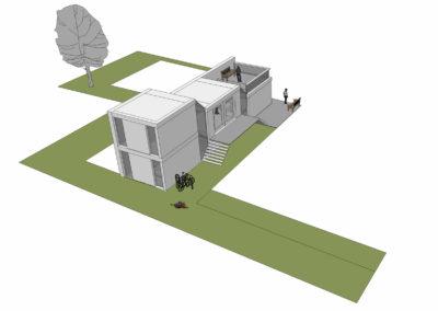 samen architectuur maken nieuwbouw_woningen-op-vrije-kavel_lent_011