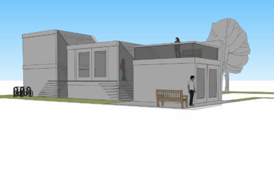 samen architectuur maken nieuwbouw_woningen-op-vrije-kavel_lent_012