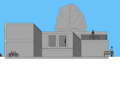 samen architectuur maken nieuwbouw_woningen-op-vrije-kavel_lent_013