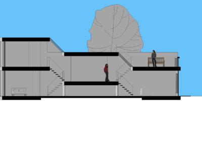 samen architectuur maken nieuwbouw_woningen-op-vrije-kavel_lent_014