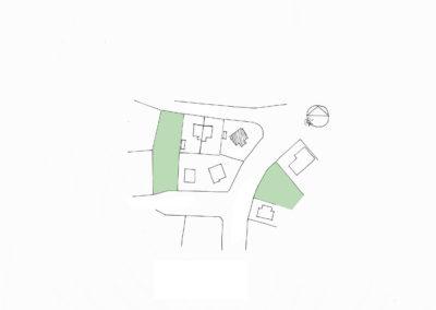 002_Samen Architectuur Maken met_Rob en Winnie_Ellecom_Situatie