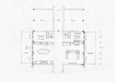002_Samen Architectuur Maken met_een zorgondernemer_zorgcentrum_gezamenlijke ruimte