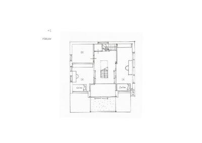 004_Samen Architectuur Maken met_Rob en Winnie_Ellecom