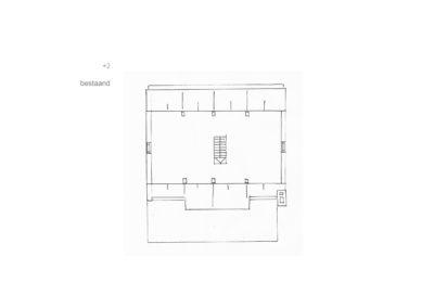 005_Samen Architectuur Maken met_Rob en Winnie_Ellecom
