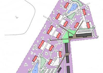 005_Samen Architectuur Maken met_een zorgondernemer_zorgcentrum_masterplan