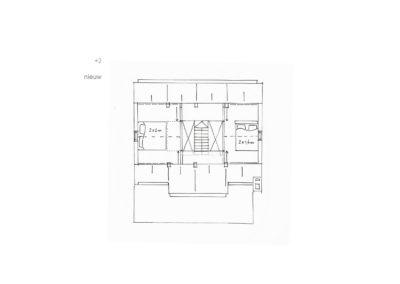 006_Samen Architectuur Maken met_Rob en Winnie_Ellecom