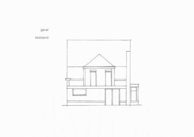 007_Samen Architectuur Maken met_Rob en Winnie_Ellecom