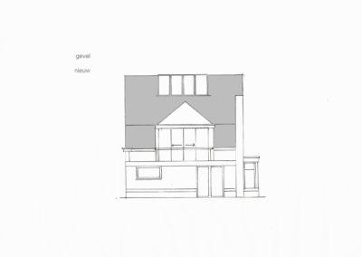 008_Samen Architectuur Maken met_Rob en Winnie_Ellecom