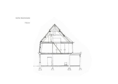 009_Samen Architectuur Maken met_Rob en Winnie_Ellecom